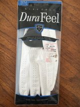 Nike golf glove mens in Sandwich, Illinois