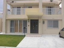 4 Beds 2 Bath Single house in Okinawa City for Rent in Okinawa, Japan