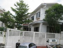 A single house in Ginowan for Rent! in Okinawa, Japan