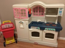 Little Tikes Victorian Kitchen & more in Bolling AFB, DC