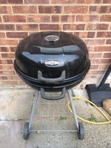 BBQ Grill ~FREE DELIVERY! in Lakenheath, UK
