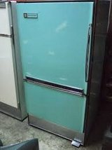 Wanted 1960s Refrigerator in Yucca Valley, California