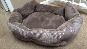 Boots & Barkley small doggy bed in Huntington Beach, California