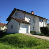 Nice duplex house close to Katzweiler in Ramstein, Germany
