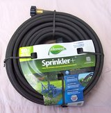 NEW! - Soaker/Sprinkler Hoses - NEW! in Alamogordo, New Mexico
