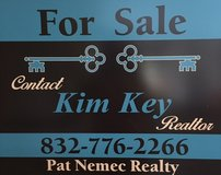 Lets Find Your Dream Home! in Kingwood, Texas
