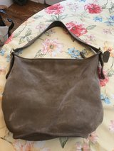 COACH Bucket Bag Large in Cherry Point, North Carolina