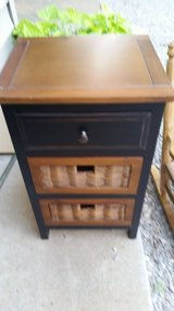 3 drawer cabinet in Fort Campbell, Kentucky