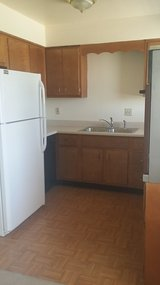 2Bed/2Bath Ask about our Military and move in special in Alamogordo, New Mexico
