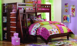 LOTS OF KID'S FURNITURE! DreamRoomsHouston.com in Bellaire, Texas