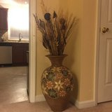 Vase by Pier 1 Imports in Fort Bragg, North Carolina