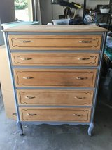 Dresser-tall in Yucca Valley, California
