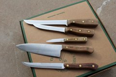 vintage Chicago Cutley knives in Alamogordo, New Mexico