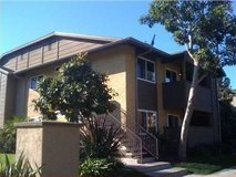 Condo for rent in Oside in Camp Pendleton, California