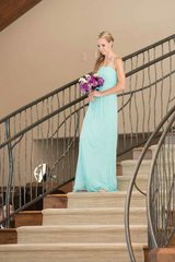 spa colored dress in Fort Leonard Wood, Missouri