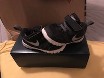 Nike Toddler in Vista, California