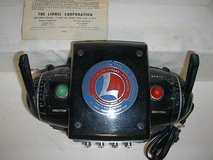 Lionel 275 Watt ZW Transformer in Quad Cities, Iowa