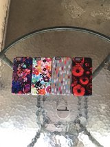 iPhone 6 plus phone cases in Yorkville, Illinois