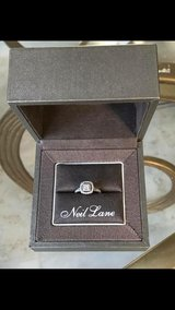 Neil Lane Wedding Ring in Travis AFB, California