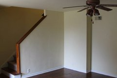 Town house located in Park Forest for sale - buy as income or just move in in Naperville, Illinois