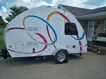RPOD CAMPER in Fort Campbell, Kentucky