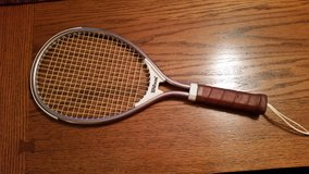Racquetball or Handball raquet in Kingwood, Texas