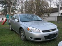 2008 Chevrolet Impala LT. V6 ENGINE! *WHOLESALE TO THE PUBLIC* in Birmingham, Alabama