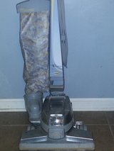 Kirby Ultimate vacuum in Beaufort, South Carolina