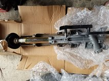 Steering Column For BMW E46 3 Series 1998 - 2005 in Lakenheath, UK