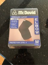 Tennis Elbow Support Medium 485R in Naperville, Illinois