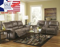 Dream Rooms Furniture - 4th Of July BLOWOUT Sale! in Bellaire, Texas