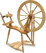 Spinning Wheel for wool/ cotton in Fort Leonard Wood, Missouri