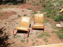 Jeep Seats in Alamogordo, New Mexico