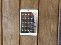 IPad mini model A1432, 32gb in Travis AFB, California