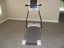 Life Span TR200 treadmill walker,, in Bellaire, Texas