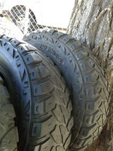 265/70R17 tires in Lawton, Oklahoma