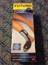 Plantar fasciitis sleep support in Fort Polk, Louisiana