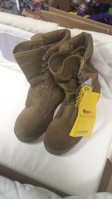 6R Belleville Boots (NWT) in Oceanside, California