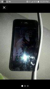 Iphone 4 in Clarksville, Tennessee