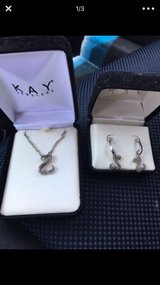 Kay Jewelers Open Heart in Camp Pendleton, California