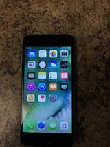 Space Grey 16gb IPhone 6 in Bolling AFB, DC