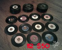 45 Records 112 Total in Warner Robins, Georgia