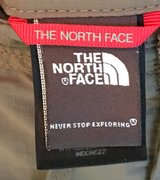 NEW Women's Northface Shorts w/ Stow Pocket in Okinawa, Japan