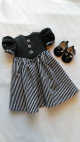 Handmade American girl doll outfits in Alamogordo, New Mexico