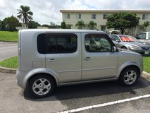 *REDUCED* 2003 Nissan Cube in Okinawa, Japan