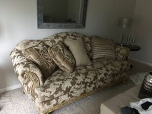 Couch-great condition in Lockport, Illinois