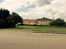 Plot of land for sale in Martinshöhe - 790 square meter in Ramstein, Germany