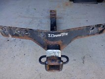 6000lbs Trailer Hitch in Fort Drum, New York
