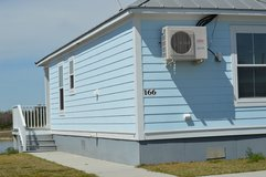 1 Bedroom 1 Bath Cottage  Call 910-389-7710 or in Camp Lejeune, North Carolina