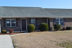 2 Bedroom 2 Full Bath Cottage FOR RENT Call 910-389-7710 in Camp Lejeune, North Carolina